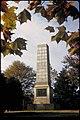 Cowpens National Battlefield, South Carolina (f6a42244-570b-4877-8244-72c587acd9c7).jpg