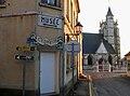 Crécy-en-Ponthieu église 20.jpg