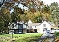 Craflwyn Hall - geograph.org.uk - 276712.jpg
