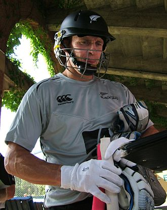 Craig Cumming - Image: Craig Cumming