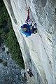 Craig DeMartino on Zodiac on El Capitan.jpg