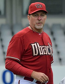Craig Shipley American baseball player