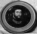 Cranach II Schenk Friedrich von Limpurg.JPG