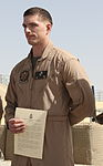 Crash Fire Rescue Marines recognized by Royal Air Force in Helmand province, Afghanistan 140617-M-XX123-0013.jpg