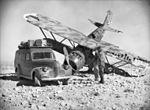Crashed Fiat CR42 Libya 1940.jpg