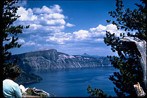Crater Lake National Park CRLA4383.jpg