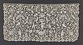 Cravat End (France), ca. 1695 (CH 18444503).jpg
