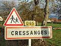 Cressanges-FR-03-panneau d'agglomération-02.jpg