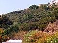 Crete2010 409.jpg