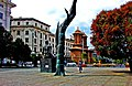 Cretzulescu - panoramio.jpg