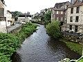 Creuse Aubusson vieux pont amont.jpg