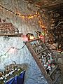 Crib in a stable in Le Vergini 26.jpg