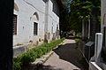Crimea DSC 0054.jpg