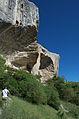 Crimea DSC 0251-1.jpg
