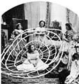 Crinoline joke photograph sequence 01.jpg