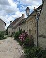 Crissay-sur-Manse-ruelle.jpg