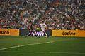 Cristiano Ronaldo en acción (3869040714).jpg