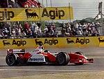 Cristiano da Matta 2003 Silverstone 5.jpg