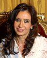 Cristina Fernández de Kirchner - Foto Oficial 3.jpg