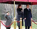 Cristina Kirchner and Abdullah Gul in Turkey 1.JPG