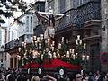 Cristo Expiracion-Jerez DSC06169.JPG