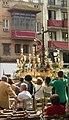 Cristo Varón de los Dolores de la Divina Misericordia.jpg