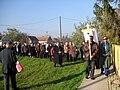 CrnaBara-procession.jpg