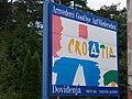 Croatia P8206367 (3979190265).jpg