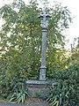 Croix située près du pont à Orlhaguet.jpg