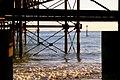Cromer Pier, Norfolk - geograph.org.uk - 1876196.jpg