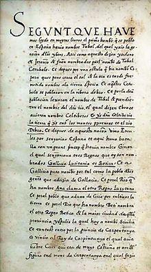 Crónica Wikipedia La Enciclopedia Libre