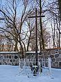 Cross in Kiernozia - 01.jpg