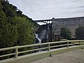 Croton Gorge waterfall.jpg