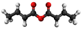 Crotonic anhydride3D.png