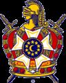 Crown - 2.png