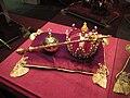 Crown jewels Poland 6.JPG