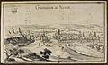 Crucenacum ad Navam (um 1747).jpg