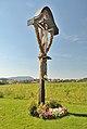 Crucifix St. Anna am Aigen.jpg