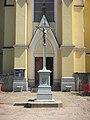 Crucifix ciacova.jpg