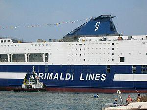 Cruise Roma 2.JPG