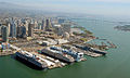 Cruise Ships Visit Port of San Diego 002.jpg