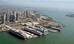 Cruise Ships Visit Port of San Diego 002.jpg