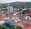 Crw 0235 0236 Graz - Schlossberg - Kunsthaus.jpg