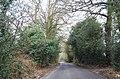 Cryals Road - geograph.org.uk - 1737580.jpg