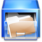Crystal Clear app file-manager.png