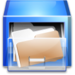 75px-Crystal_Clear_app_file-manager.png