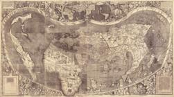 Ct000725C-wh012 5-Universalis cosmographia secundum Ptholomaei traditionem et Americi Vespucii alioru-m-que lustrationes..png