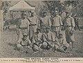 Cuban Giants baseball team.jpg
