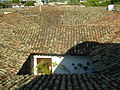 Cubiertas y patios, El Cerrito, Valle, Colombia.jpg