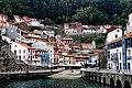 Cudillero. Asturias.jpg